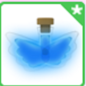 Roblox Adopt me Fly Ride Potions